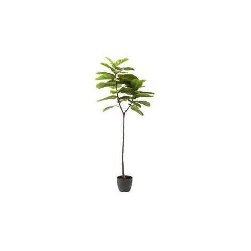Kare design :: sztuczna roślina dekoracyjna deco plant leaf tree 170 cm