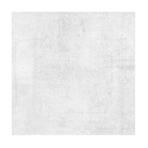 Terakota PORTO WHITE 29.5 X 29.5 CERAMIKA EVA (5906660430087)