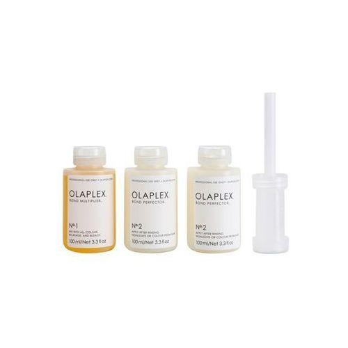 OKAZJA - professional travel kit zestaw kosmetyków i. od producenta Olaplex