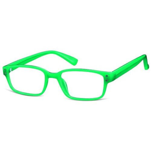 Smartbuy collection Okulary korekcyjne  aithley pk12 kids e