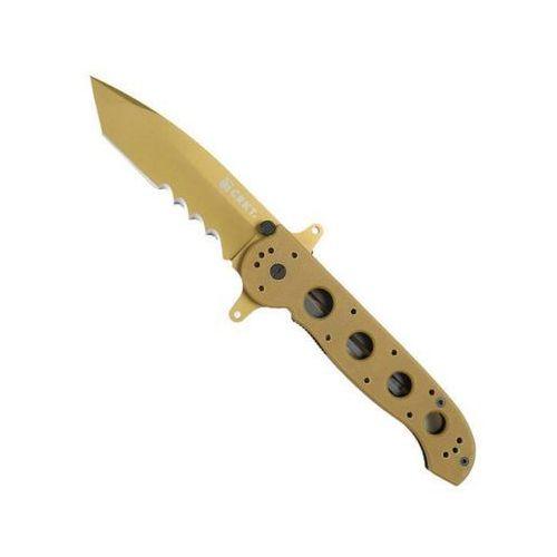 Kaliber Nóż crkt m16-14dsfg nc/m16-14dsfg - odbiór w 2000 punktach - salony, paczkomaty, stacje orlen