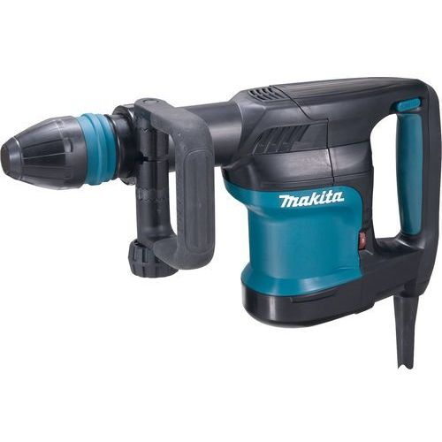 Makita HR2631FT