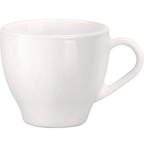 Filiżanka do kawy aromateca - 220 ml marki Bormioli rocco