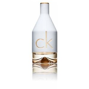 Calvin Klein CK In2U Woman 50ml EdT