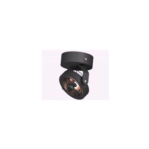 Zeta t024c1sd lampa sufitowa led marki Cleoni