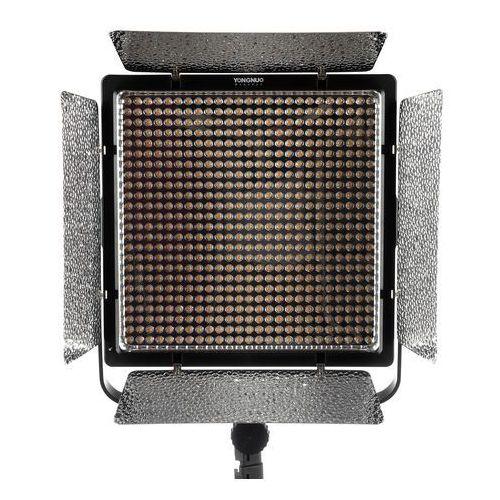 Lampa led yn860 - wb (3200 k - 5500 k) + darmowy transport! marki Yongnuo
