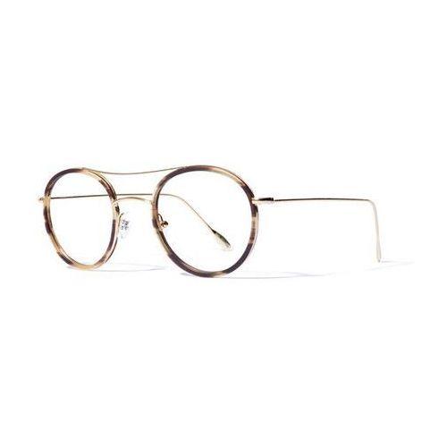 Okulary Korekcyjne Bob Sdrunk Platone 102/02S