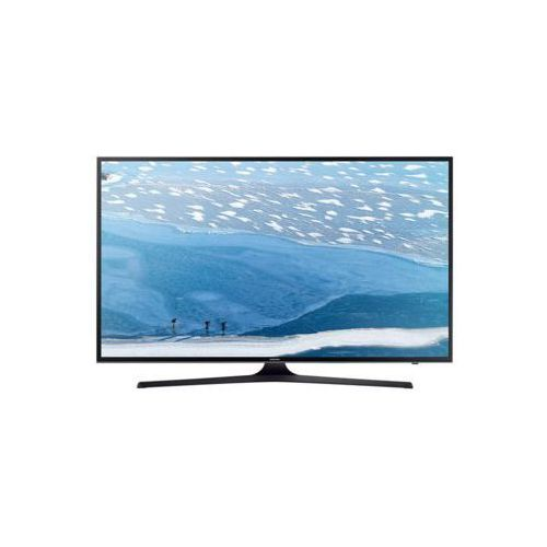OKAZJA - TV LED Samsung UE43KU6000