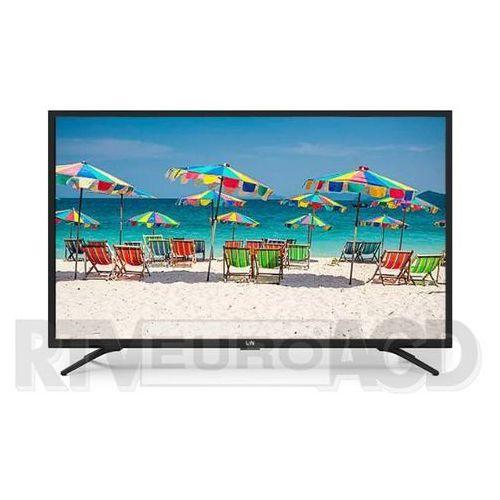TV LED Lin 43LFHD1800
