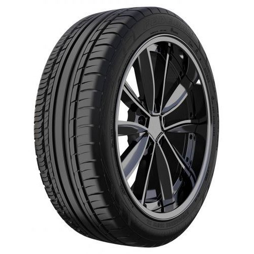Federal Couragia F/X 295/45 R20 114 V