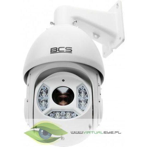 Bcs Kamera ip -sdip5220-ii