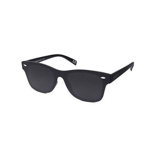 Okulary słoneczne pl tym 2 clip on ized 76 marki Polar
