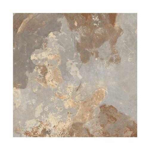 Gres szkliwiony Moon Stone Brown 60 X 60 Egen (5901750717970)