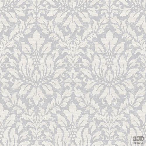 Stripes & Damasks 2 SD36143 tapeta ścienna Galerie