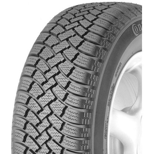 Continental ContiWinterContact TS 760 135/70 R15 70 T