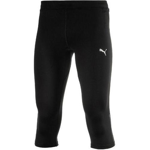 Puma legginsy 3/4 Core-Run 3 4 Tight Black XXL (4056207912505)