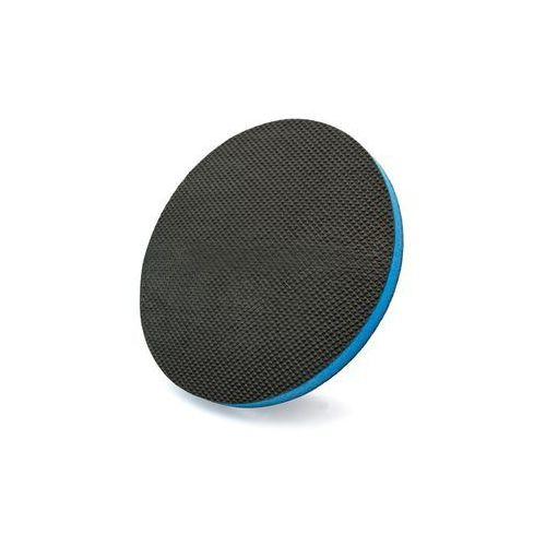 Flexipads 80mm blue fine surface preparation da disc