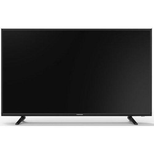TV LED Thomson 32HB3103