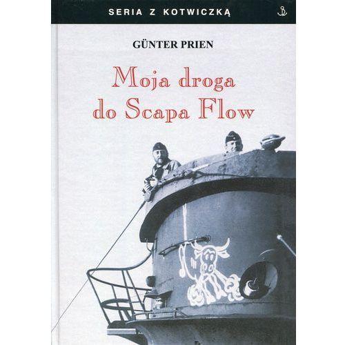 Moja droga do Scapa Flow (2000)