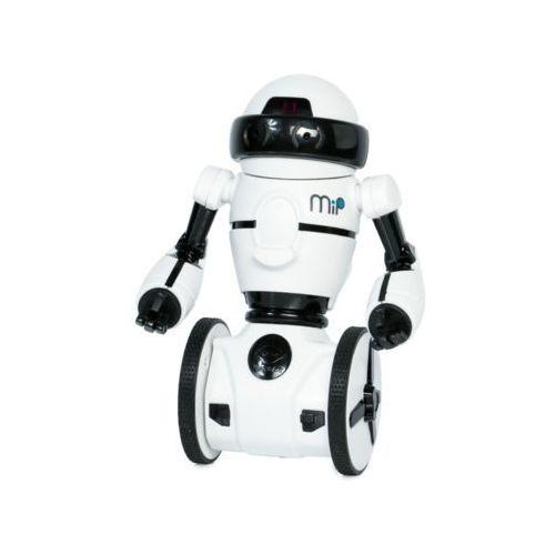 Robot mip - black - robot mip white marki Wowwee