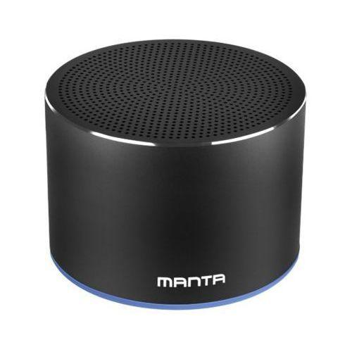 Głośnik Manta SPK 901