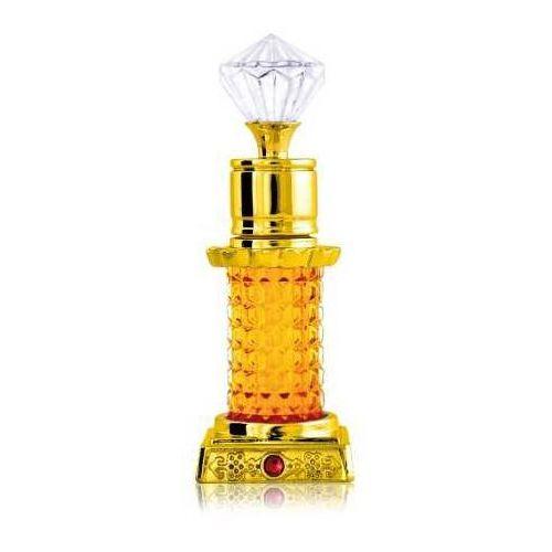Al-rehab  arabskie perfumy w olejku - sultana 10ml