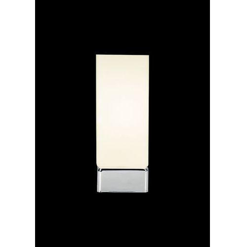 Italux Lampa stołowa otto - bzl, st8346-01a
