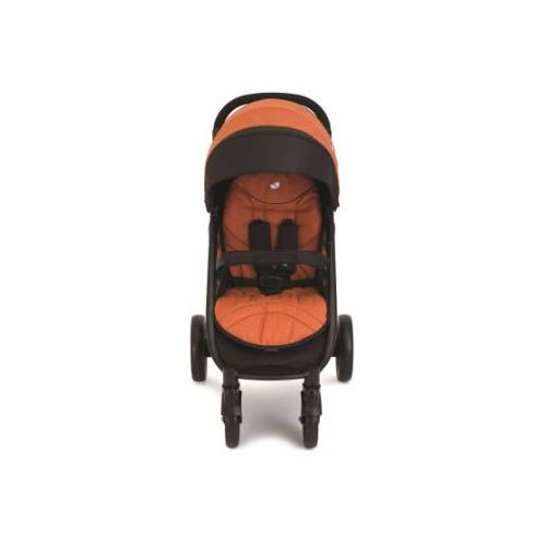 wózek sportowy litetrax 4 rust marki Joie