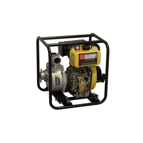 "Valkenpower Motopompa diesel 2"""