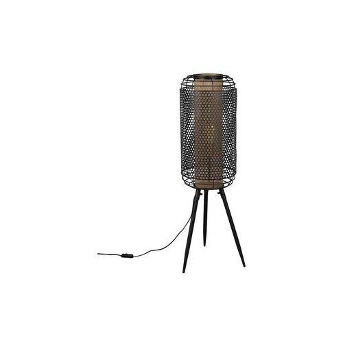 Dutchbone Lampa podłogowa ARCHER rozmiar L 5100084 (8718548046832)