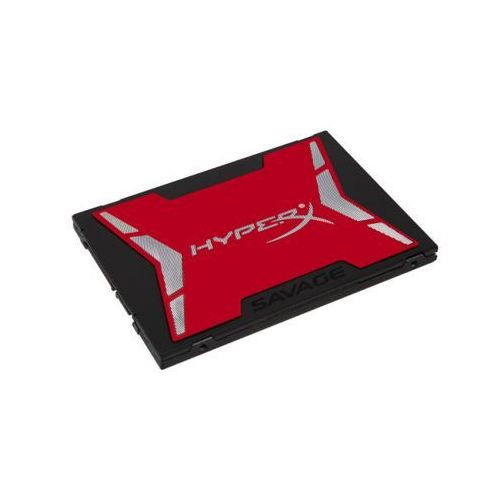 Kingston Hyperx savage 240gb upgrade bundle