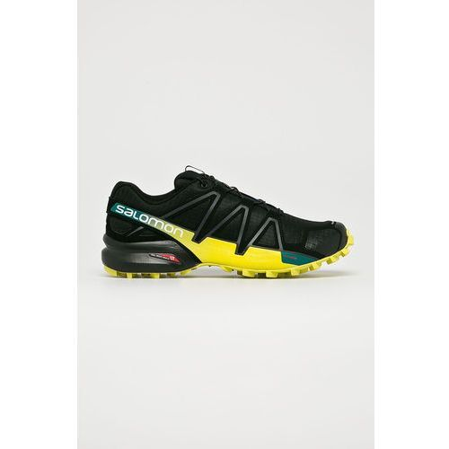 Salomon - Buty Speedcross 4