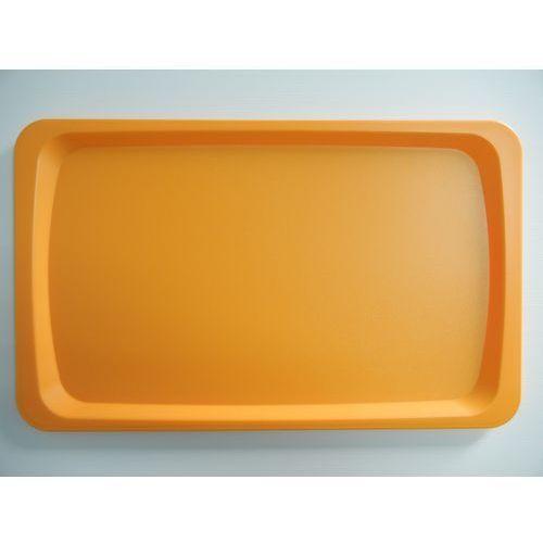 Taca prostokątna - 53x32,5 cm