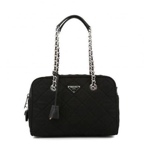 torebka damska na ramię 1bb903prada torebka damska na ramię marki Prada