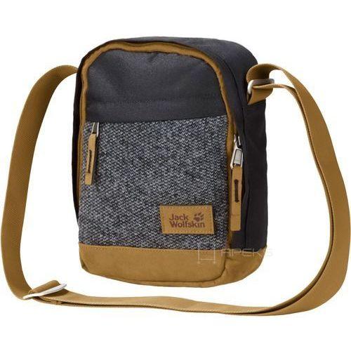 woolrow mała torba na ramię marki Jack wolfskin