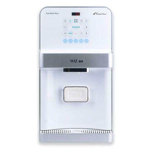 Global water Jonizator wody wiz.on-3000