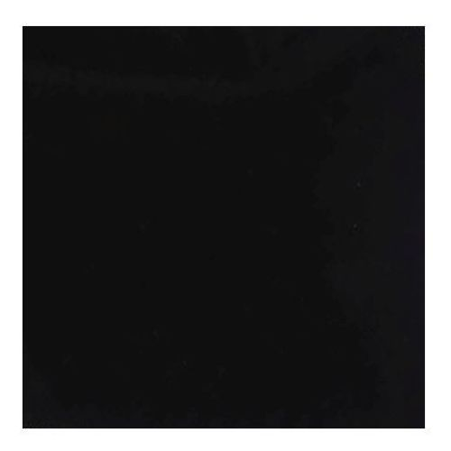 Ceramstic Terakota opp! 30 x 30 cm czarna 1,35 m2 (5907180108760)
