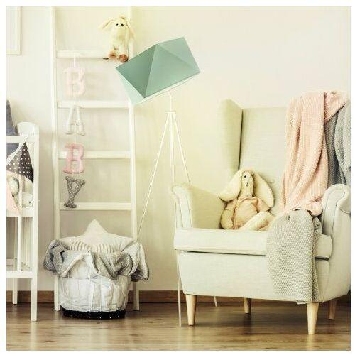 Nowoczesna lampa podłogowa dla dzieci havana marki Lysne