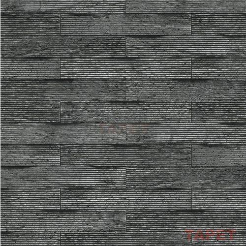 Aqua Deco 2015 837841 tapeta ścienna Rasch
