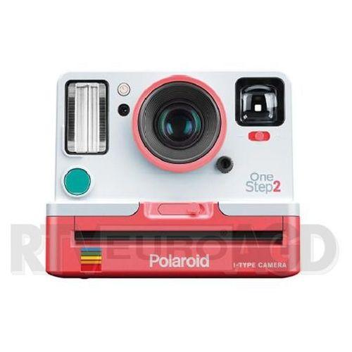 onestep 2 vp (czerwony) marki Polaroid