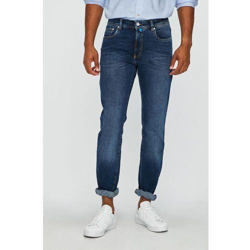 Pierre Cardin - Jeansy Future Flex, jeans