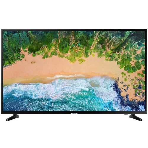 TV LED Samsung UE55NU7023