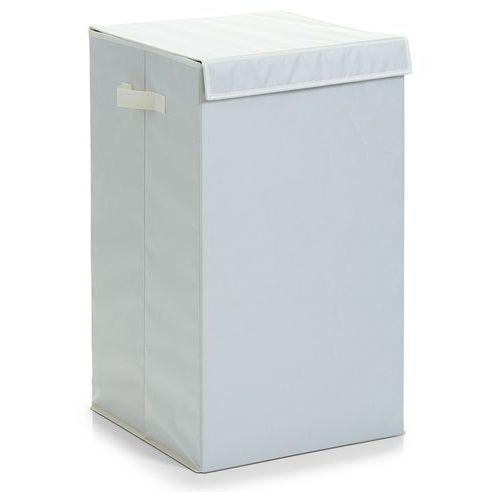Składana torba na pranie, ubrania - kosz, 74 l, ZELLER (4003368132631)