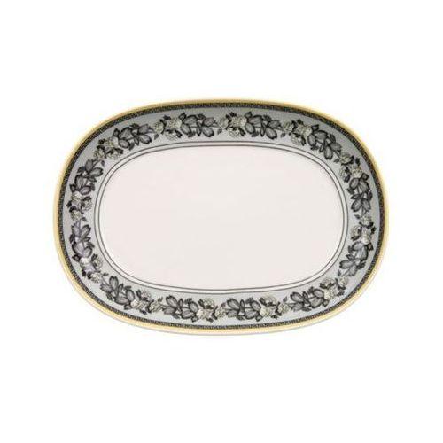Villeroy & boch - artesano original talerz sałatkowy średnica: 22 cm