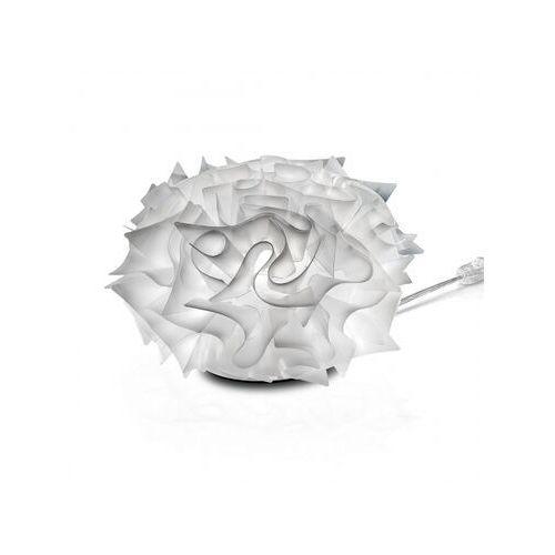 Lampa stołowa veli opal marki Slamp