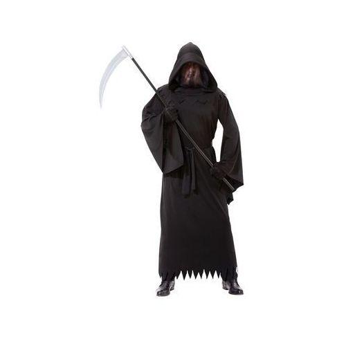 Kostium Śmierć - M/L (standard)