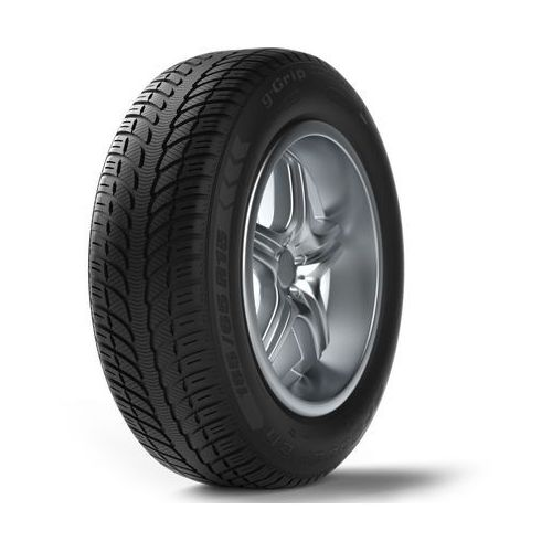 BFGoodrich G-Grip All Season 205/55 R16 91 H