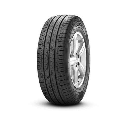 Pirelli Carrier 235/60 R17 117 R
