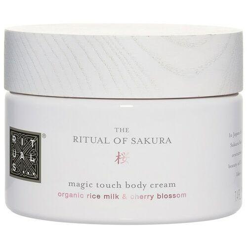 Rituals Sakura Rituals Sakura Magic Touch 220.0 ml (8719134064636)