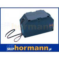 Akumulator awaryjny hna 18-3 do napędów promatic / supramatic marki Hormann